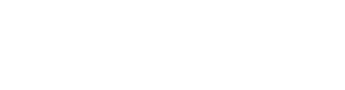The Bauta Family Initiative on Canadian Seed Security  en